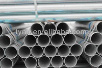 2015 hot steel pipe sizes with great price