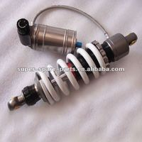 high quality cheap italika motorcycle parts