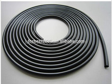 EPDM Agricultural water hose /water irrigation hose/ cheap water rubber hose