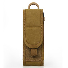 Molle Water Pouch Molle Pouches Military Gear