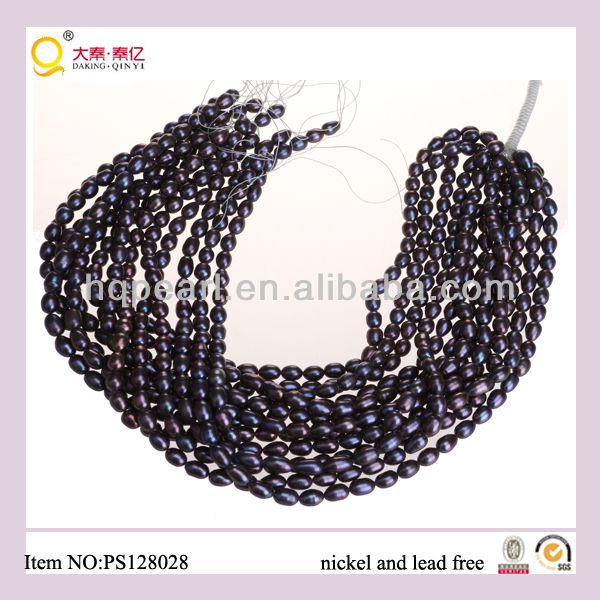 Wholesale Bulk Freshwater real pearls price cheap