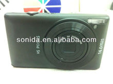 Digital camera with high quality and cheap price DC-960