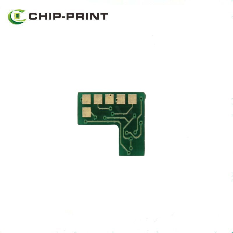 Toner chip CF257A for HP LaserJet Pro M436nda