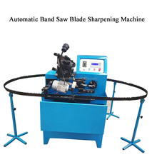 band saw blade sharpening machine,sharpener blade,chipper blade sharpening machine with high quality