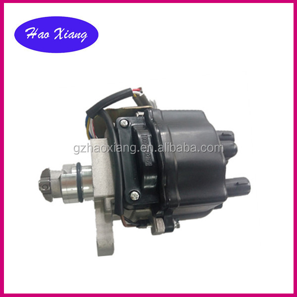 Auto Ignition Distributor OEM: 19020-15180