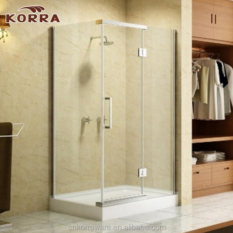 Best Quality Shower Enclosures - Home Safe