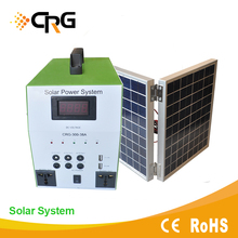 Good quality UPS Hybrid solar inverter for mobile home and commercial RV