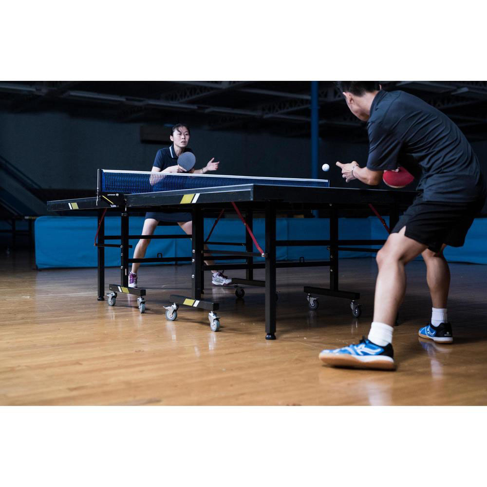 China businesses Wholesale outdoor waterproof table tennis table