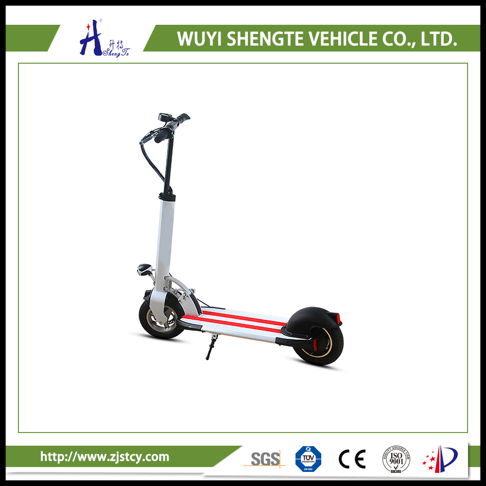 2016 Hot sale low price 2 wheel smart balance scooter 10 inch
