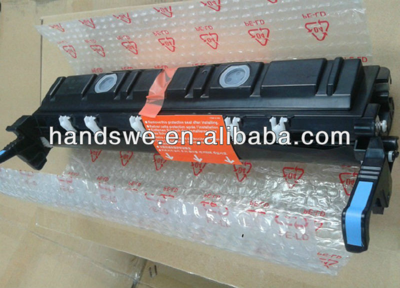 For canon drum unit ir1600 ir 2020