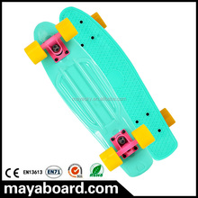 NEW cheap Losenka brand plastic waveboard skateboard price
