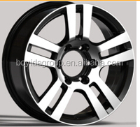 OEM New Design Alloy Wheel Car Alloy Wheel/3SDM Replica Alloy Wheel B17021503