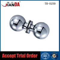 China Supplier Handle And Knobs Stainless