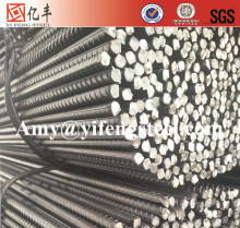reinforcing steel bar sizes steel tmt price construction deformed bars