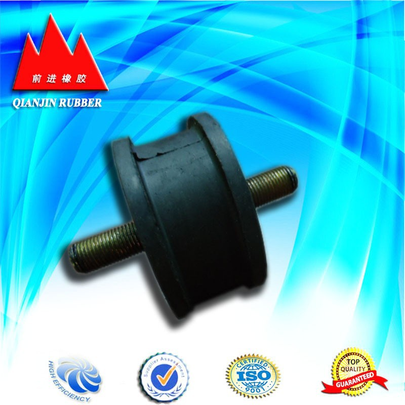 rubber engine mount engine mounting for truck