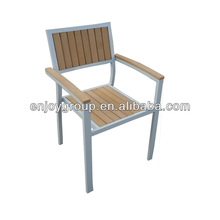 2016 wicker rocking metal frame chair seat cushions