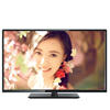 /product-detail/720p-hd-display-format-20-32-screen-size-21-inch-crt-tv-60461590296.html