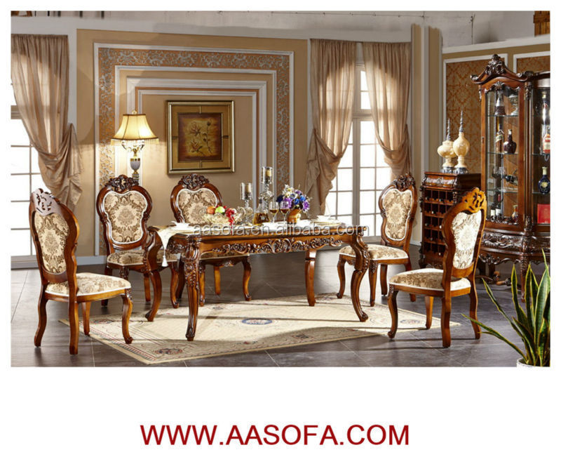 table 6 seaters dining tables sale cheap french classic dining room