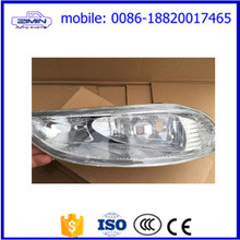 China Wholesale Cars accessories fog lamp for Corolla 2003 Made In China