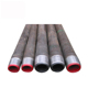China factory 10 inch plastic hdpe gas pipe hdpe tubing