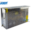 Suoer Manufacture 180W Power Supply AC