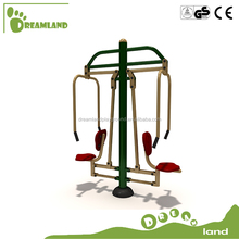 stainless steel gymnastics wholesale outdoor fitness equipment