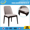 2015 new design DC012 fashion modern popular leather hotel swivel living room chairs/waiting chairs