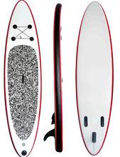 A buon mercato PVC gonfiabile Sup stand up Paddle Board