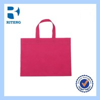 non woven lamination bag or non woven bag packaging bag