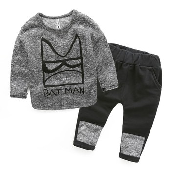 Cheap online shopping for baby clothes