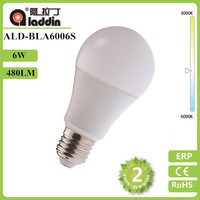 led lighting bulb led 12w bulbs energy saving plastic cover for led bulb residence