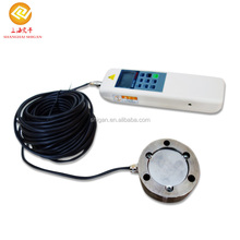 high qulity cheap china factory mini pressure electric push pull force gauge