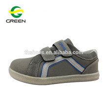 newest factory stylish children casual shoes calzado