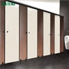 JIALIFU hot selling solid grade laminate phenolic toilet partitions