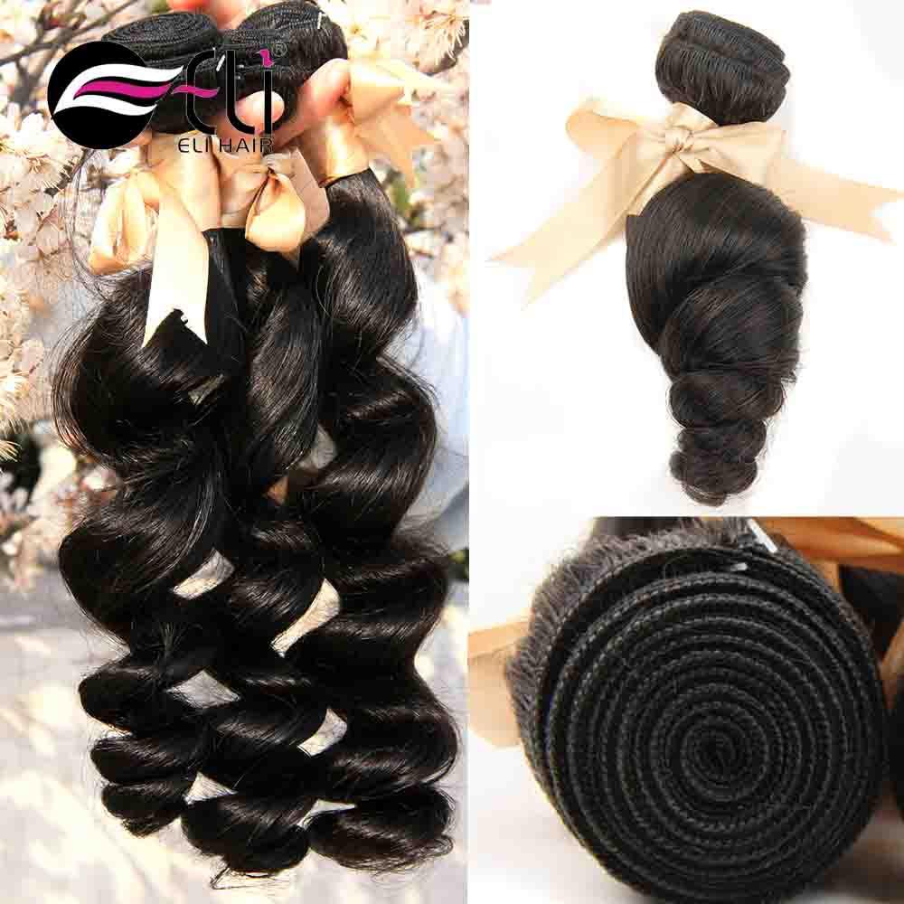 Wholesale Hair Weave Princess Online Buy Best Hair Weave Princess