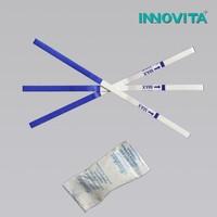 Medical Chlamydia Trachomatis CT Rapid Screen Diagnostic Test Kit