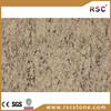 /product-detail/china-supplier-giallo-sf-real-granite-from-brazil-60422532899.html