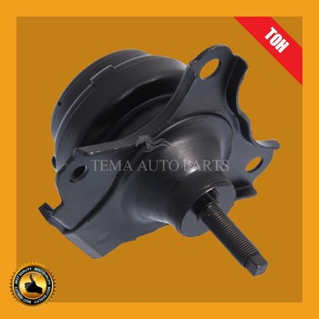 50820-S5A-A08 engine mounting auto parts high quality factory price