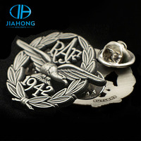 Specialized Metal Material and souvenir wholesale angel pin