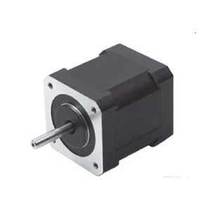 Low speed high torque 42mm brushless DC Motor