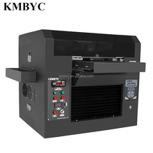 brand KMBYC BYC168-3UV high speed lithographic printing machines