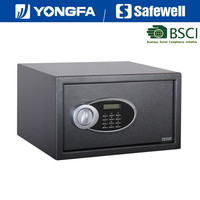 23EUD Safewell Electronic Security Safe for home office