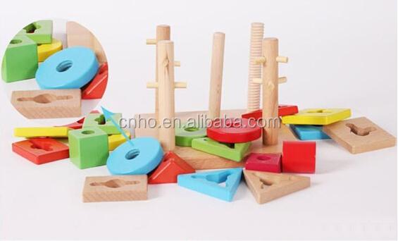 Apprendimento precoce educativo playboard bambino bambino for Legno progetta mobili per apprendimento precoce