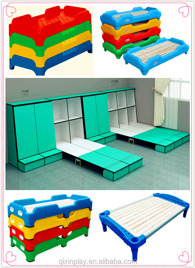 Guangzhou Kids Bed Room Sets Single Kids Beds For Sale Toddler