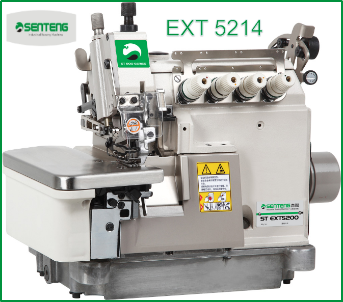 ST EXT5214 popular sewing machine price