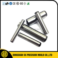 Factory Price Dowel Pin For Plastic Injection Mould
