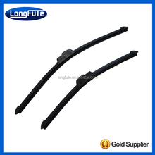 auto parts car front window rain x windshield wipers