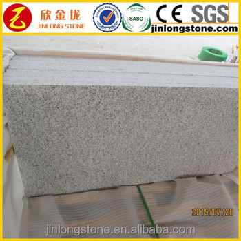 construction stone use interior and exterior bulding material light grey granite