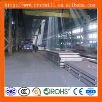 electrical steel sheet cast iron sheet plate corrugated sheet metal