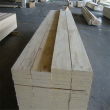 OSHA Certificate Pine Wood Core Laminated LVL Scaffold Plank